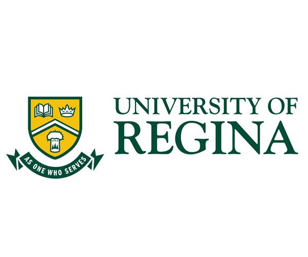 university-of-regina-logo-design-free