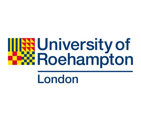 university-of-roehampton-london-logo