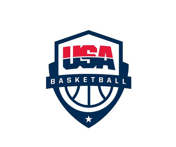 usa-basketball-blue-logo-design