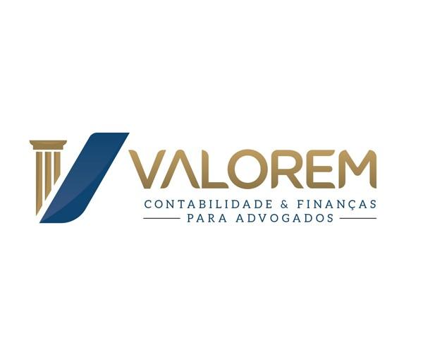 v-letter-logo-design-agancy-San-Diego-California