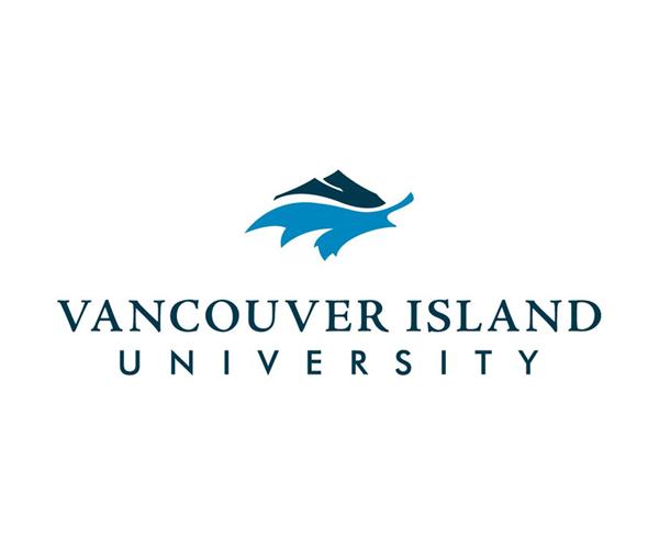 vancouver-island-univeristy-logo-design