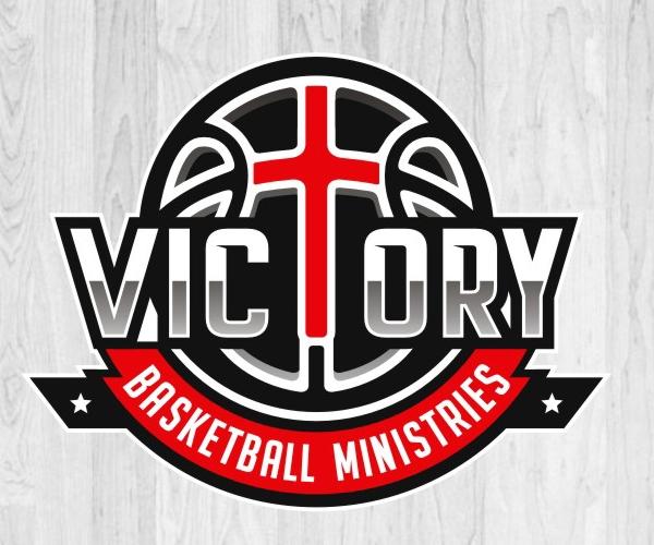 victory-basketball-ministries-creative-logo
