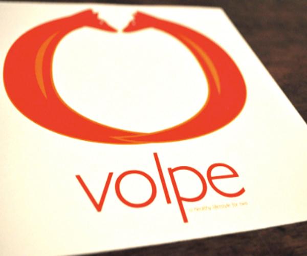 volpe-health-fitness-center-logo