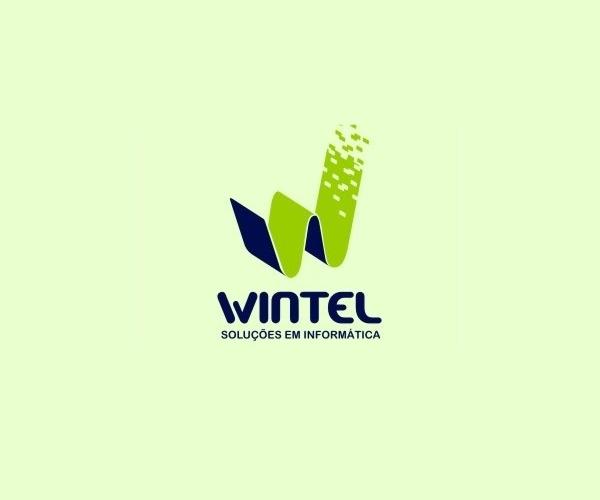 w-letter-logo-New-York-Design-comapny