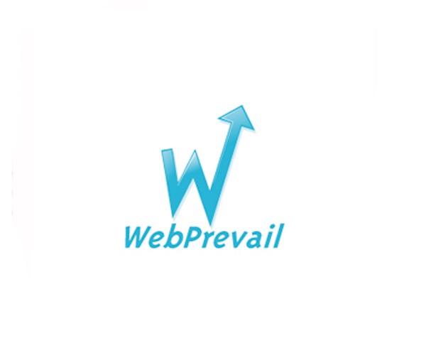 w-letter-logo-designer-Hong-Kong