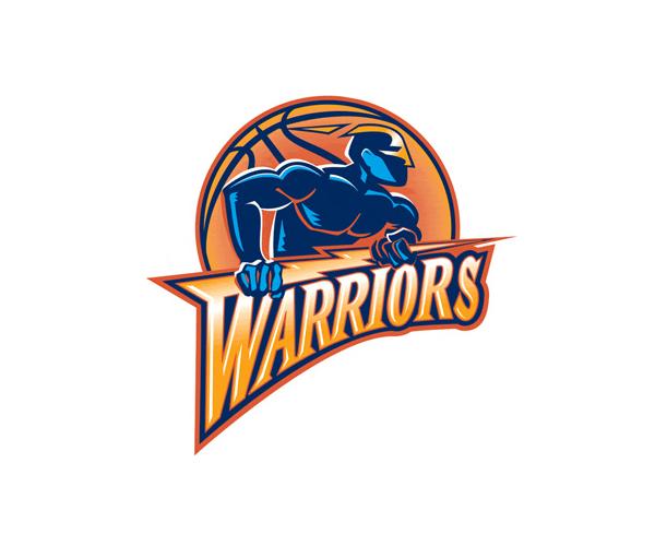 warriors-logo-design-basket-png