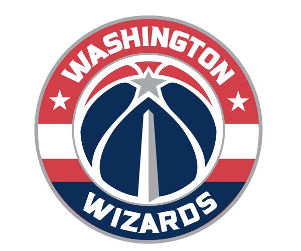 washington-wizards-basketball-logo-round