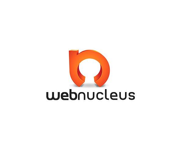 web-nucleus-logo-design-Saint-Augustine-Florida