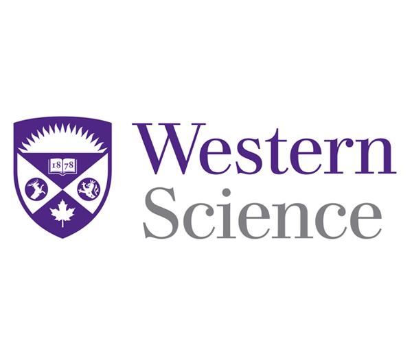 western-science-universtiy-canada-logo