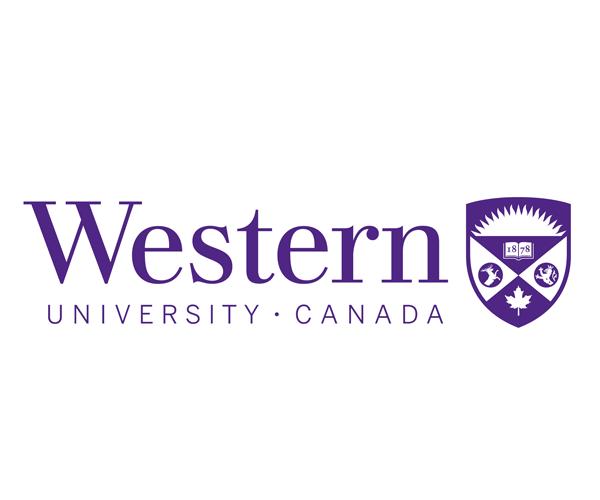 western-university-canada-logo-free