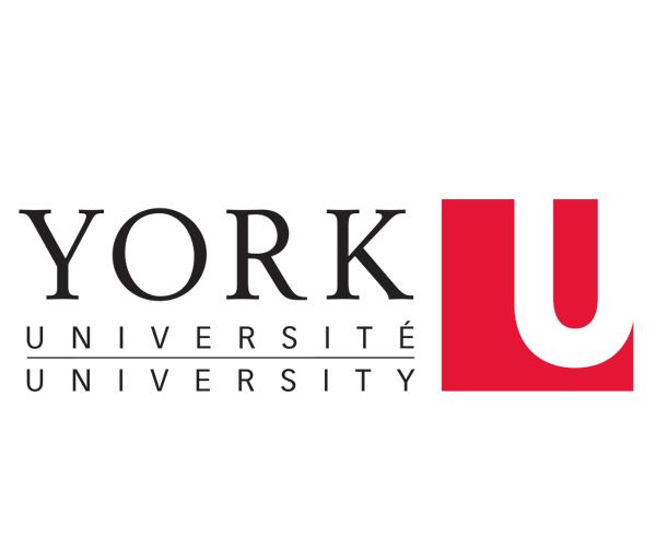 york-university-logo-free-download