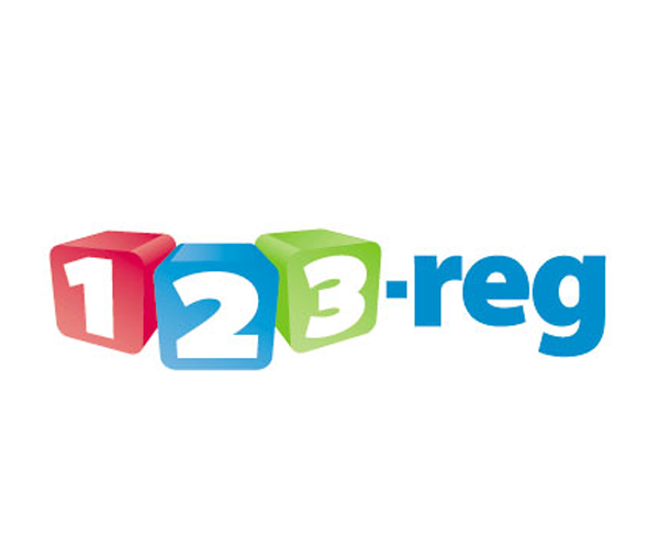 123-reg-uk-company-hosting-logo