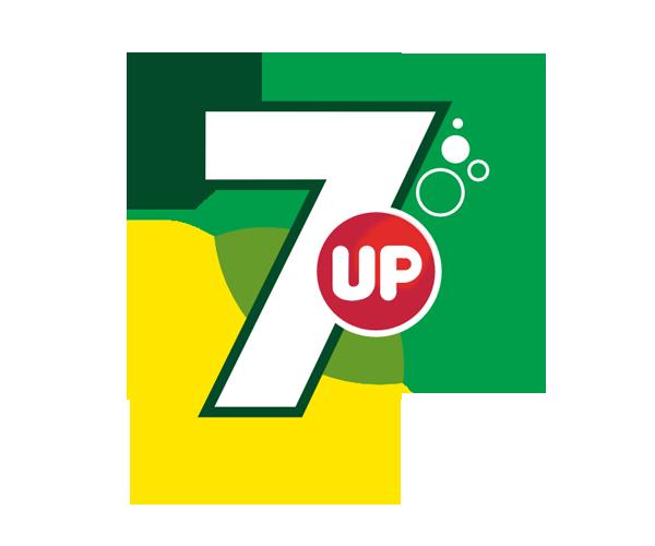 7-Up-Logo-png-download