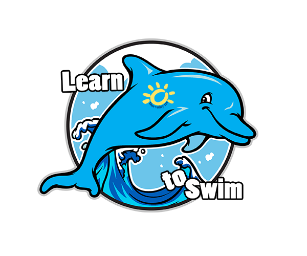 A-Variety-of-Swim-Lessons-logo