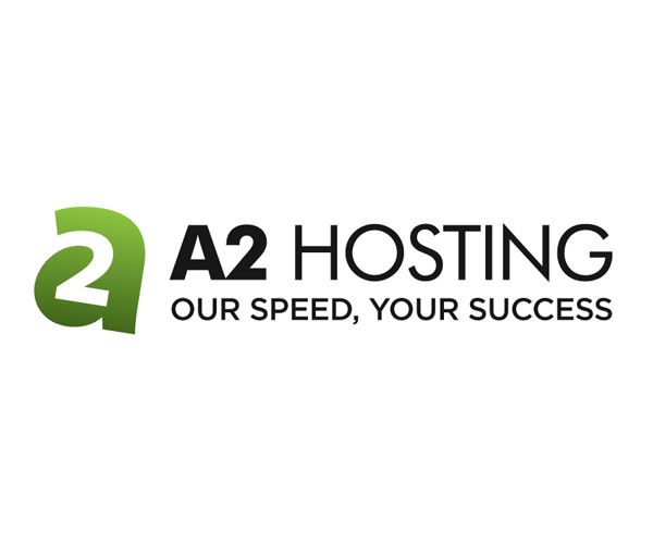 A2-Hosting-in-uk-logo