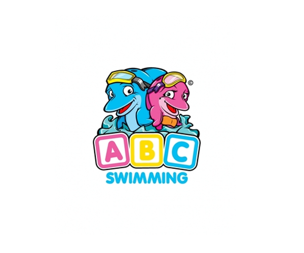 ABC-Swimming-Graphic-Design-logo