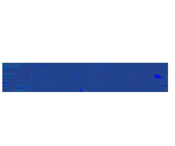 ASUS-logo-png-download