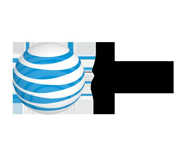 AT&T-png-logo-download-free