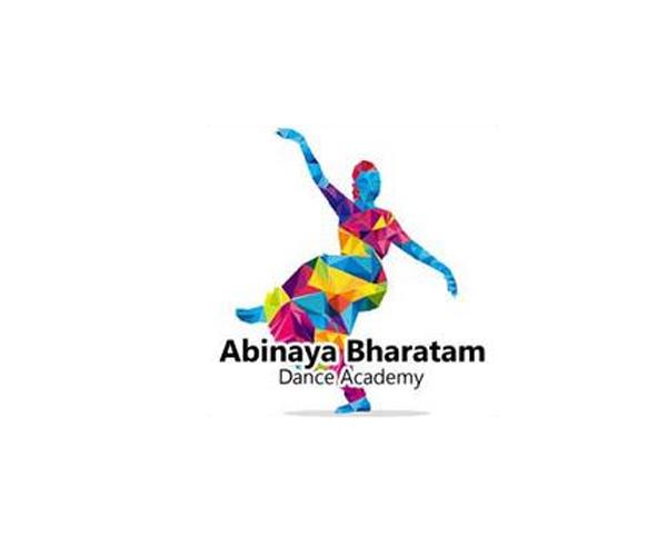 Abinaya-Bharatam-Dance-Academy-logo
