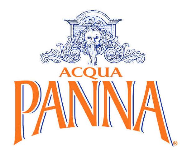 Acqua-Panna-natural-spring-water-logo