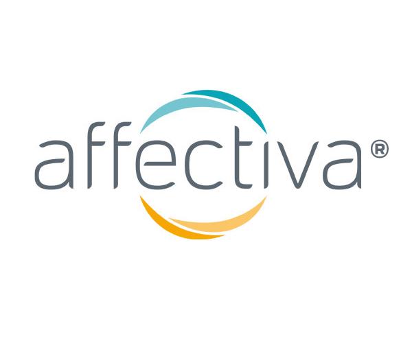 Affectiva-download-free-logo