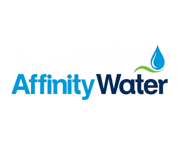 92 logo design for water company and business affinity water company logo thecheapjerseys Image collections
