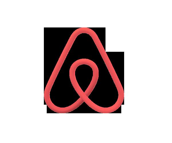 Airbnb-app-logo-png