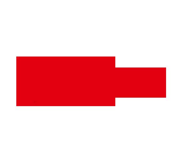 Airtel-download-logo-design-png