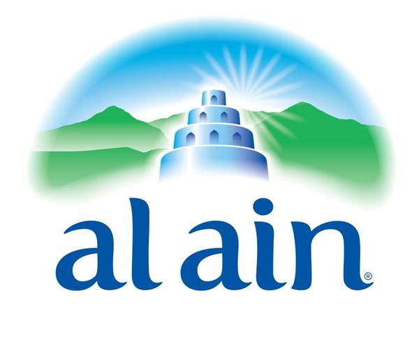 Al-Ain-Mineral-Water-company-saudi-arabia-logo