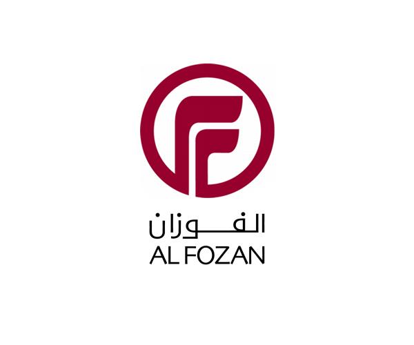 Al-Fozan-saudi-arabia-company-logo-design