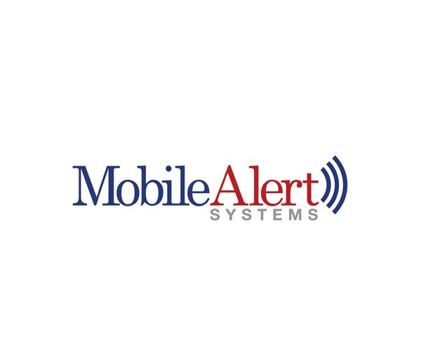 America-Mobile-Alert-logo-download