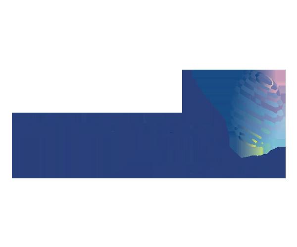America-Movil-logo-download