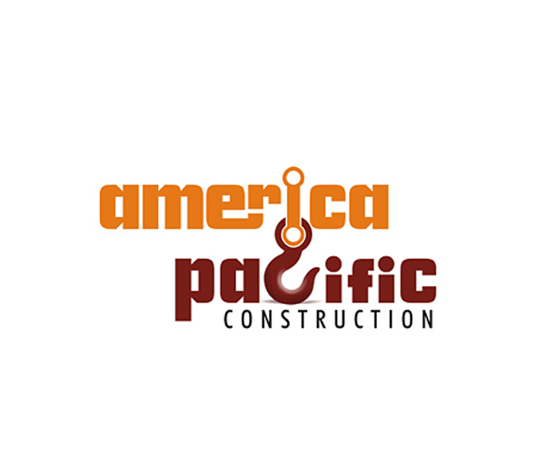 America-pagific-construction-logo