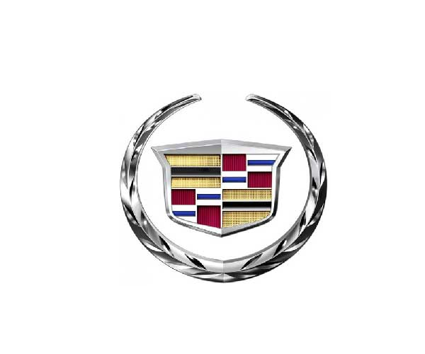 95+ Automotive & Car Manufacturing Logo Designs