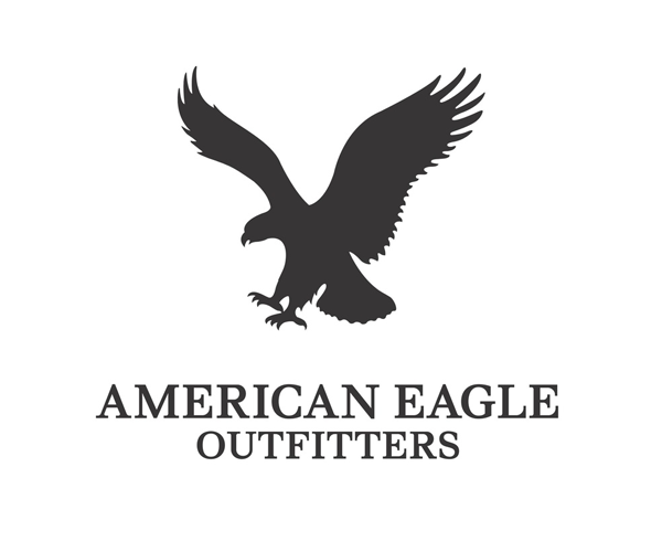 American-Eagle-Outfitters-logo-download