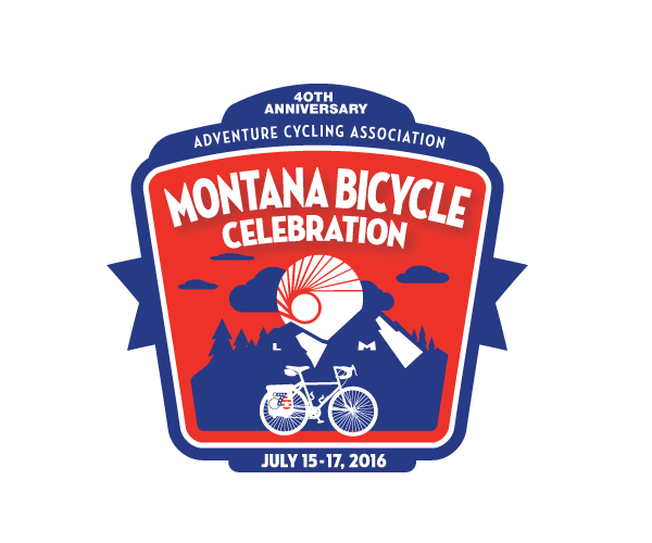 America's-Bicycle-Travel-Experts-logo