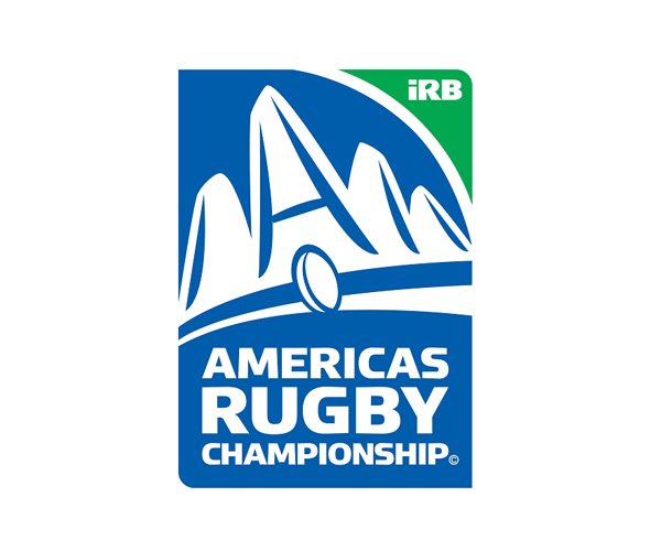 Americas-Rugby-Championship-2016-logo