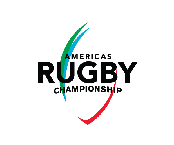 Americas-Rugby-Championship-logo-design-USA