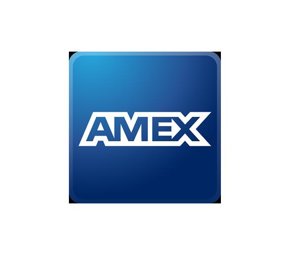 Amex-Mobile-app-logo-designer-USA