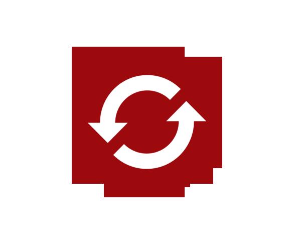 Appmobi--Secure-Mobile-Platform-logo-design