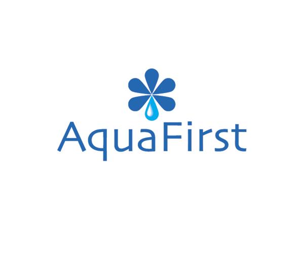 Aquafina-Water-Logo-Bottled-Water-Companies-Logos