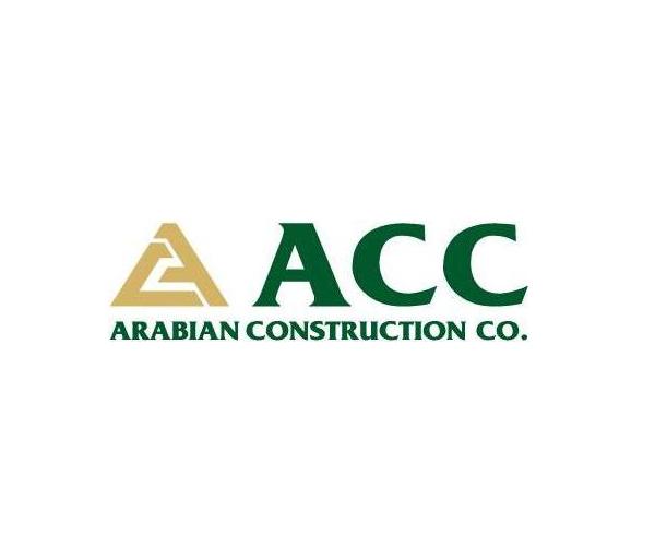 Arabian-Construction-Company-logo-KSA