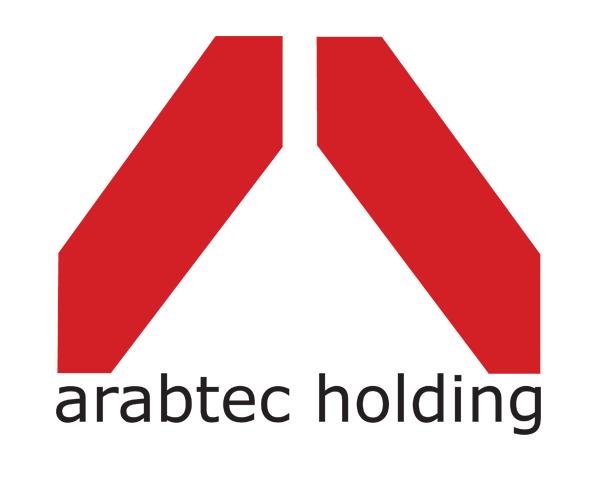Arabtec-Construction-saudi-arabai-logo-design