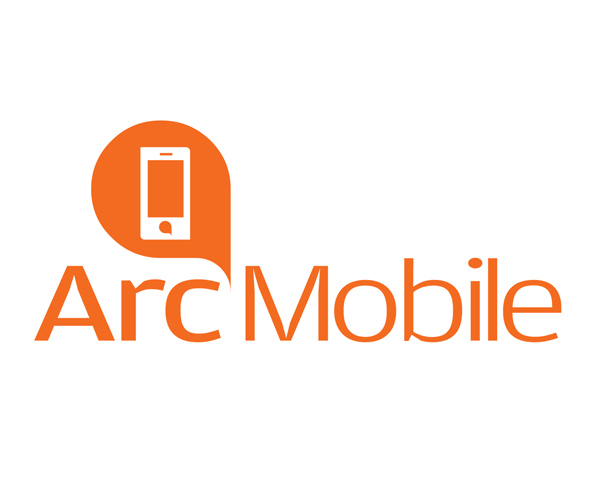 Arc-Mobile-logo-download