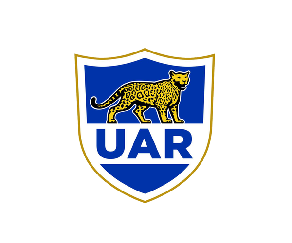 Argentina-national-rugby-logo