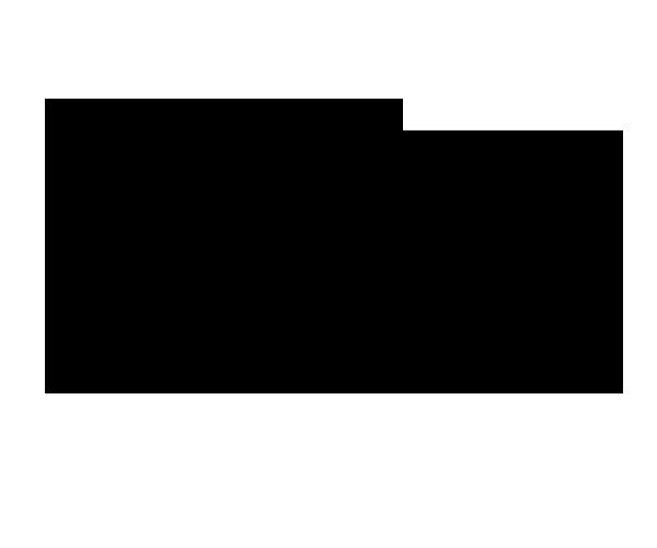 Armani-Exchange-logo-download-png