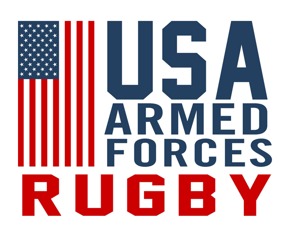 Armed-Forces-Rugby-logo-design-USA
