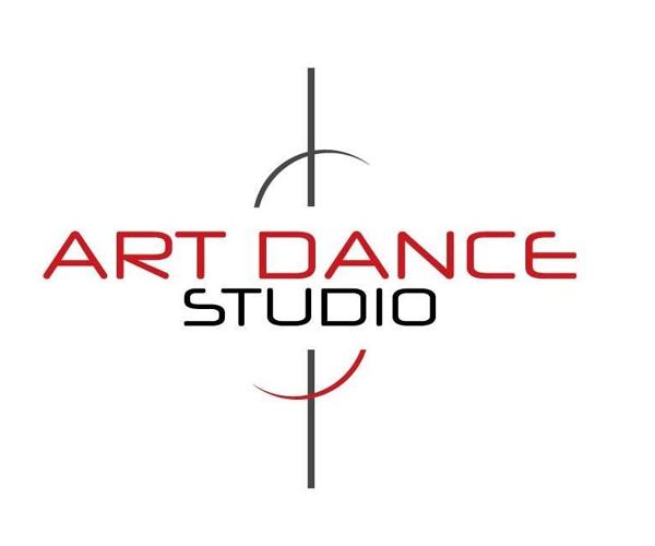 Art-Dance-Studio-logo-design