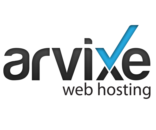 Arvixe-Managed-WordPress-Hosting