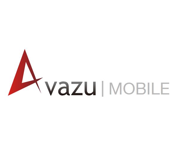 Avazu-Mobile-logo-png-download